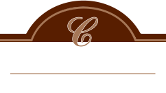 Continental Inn & Suites Logo