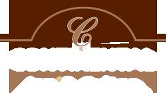 Continental Inn company